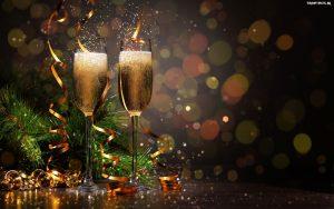sylwester__nowy_rok__new_year_1680x1050_022_szampan
